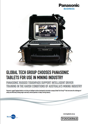 panasonic case study cover pvts